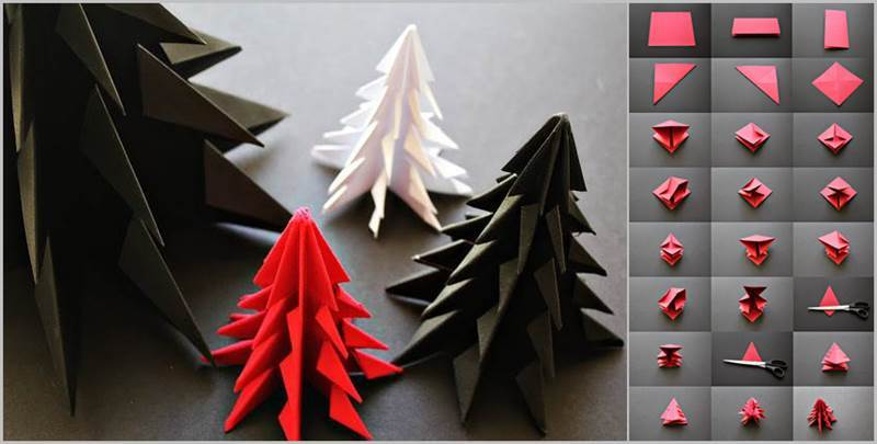 Cheap Diy Christmas Ideas - Obfuscata
