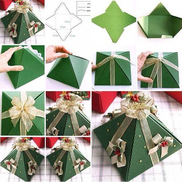 Cheap Craft Ideas For Christmas Part - 49: Cheap Diy Christmas Ideas
