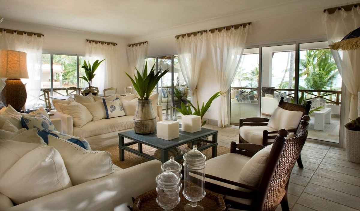 Elegant Living Room Ideas Obfuscata