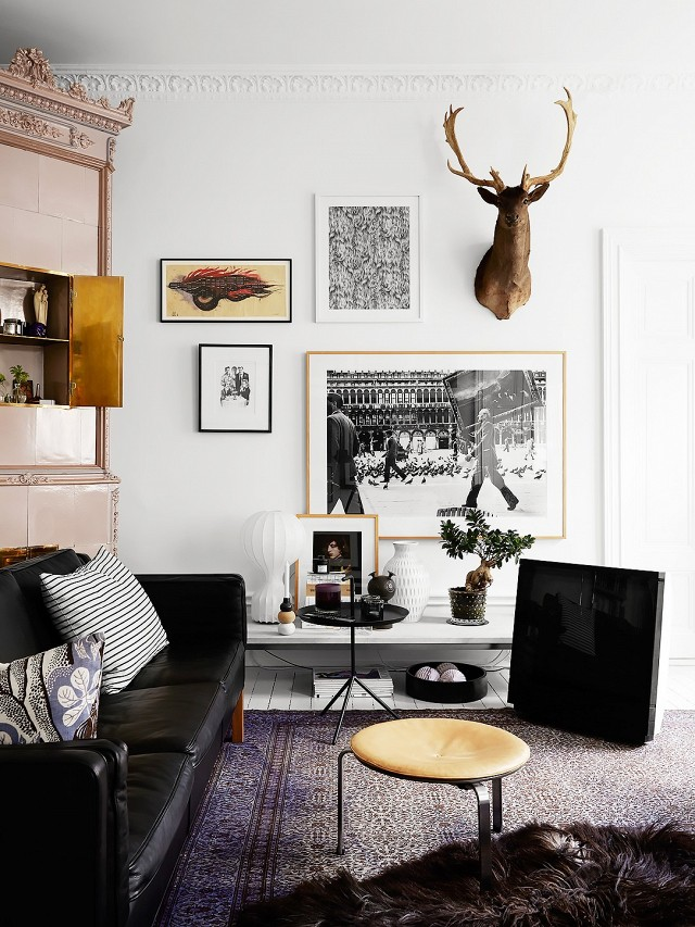 How To Decorate According Your Zodiac Sign