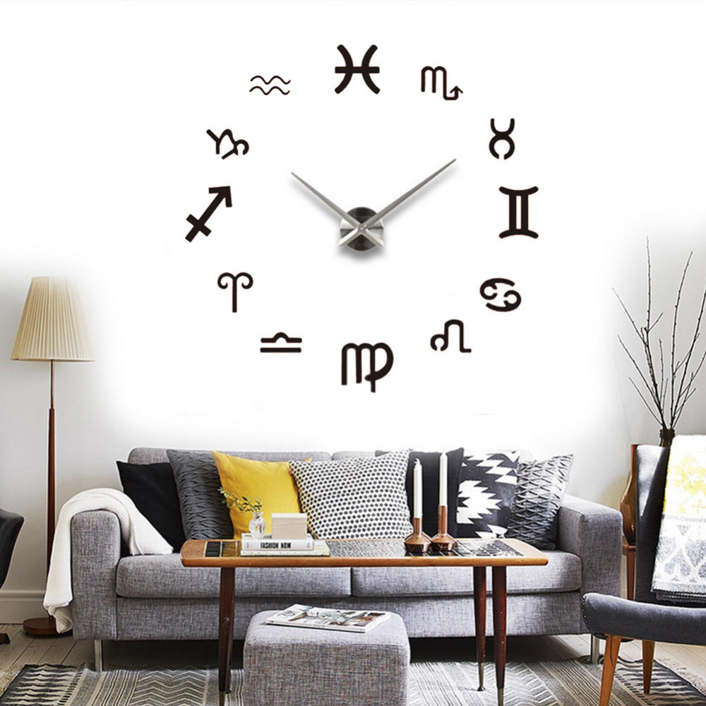 How to Decorate According to Your Zodiac Sign