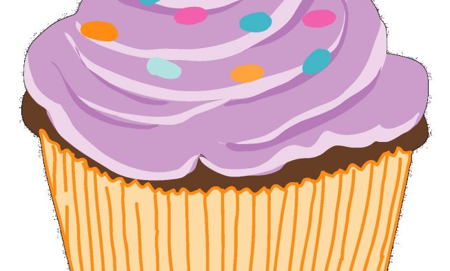 cupcakes clipart rh obfuscata com baked goods clip art colored outline baked goods clip art colored outline
