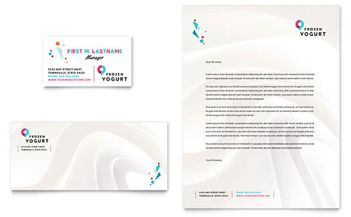 Letterhead template word cheaphphosting Image collections