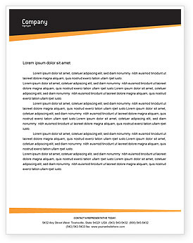 Open office letterhead template free roho4senses open office letterhead template free cheaphphosting Choice Image