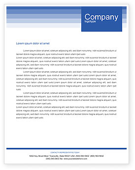 letterhead templates for word - thelongwayup.info