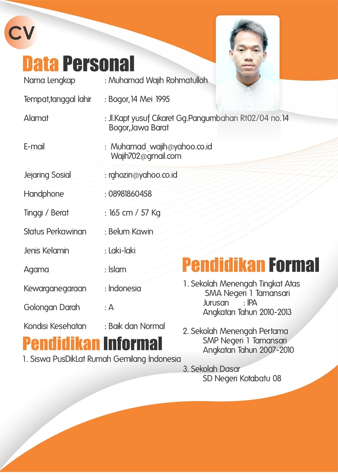 Tips to make your curriculum vitae impressive thecheapjerseys Image collections