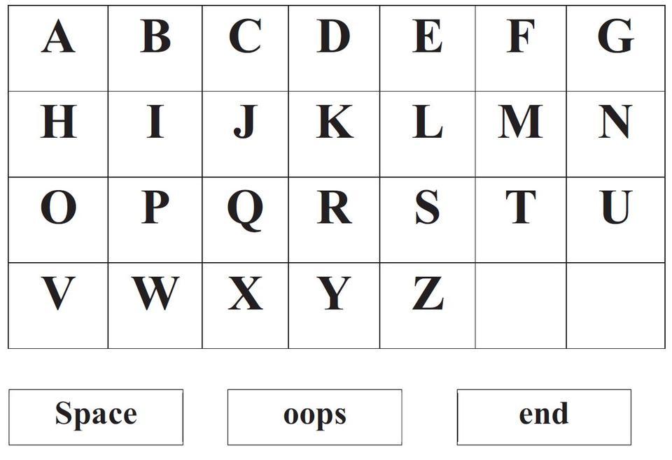 Alphabet Images and Stock Photos 278248 Alphabet