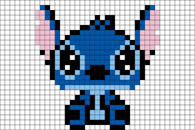 What is the Definition of Pixel Art? - Obfuscata