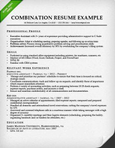 How to write the best resume format?