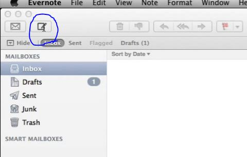 apple mail template-step-1