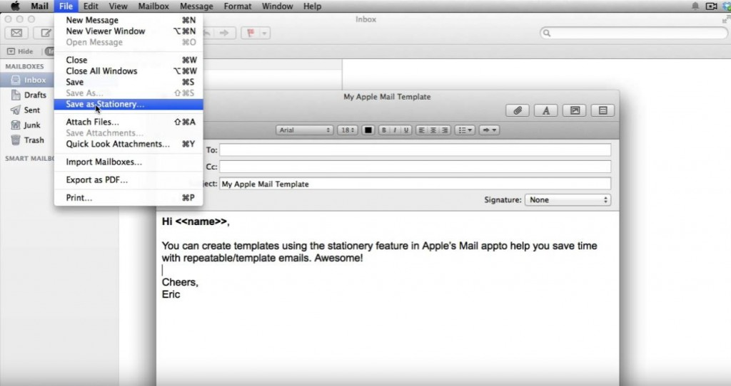 apple mail template-step-4