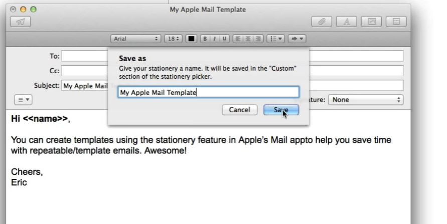 apple mail template-step-5