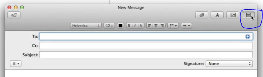 apple mail template-step-6