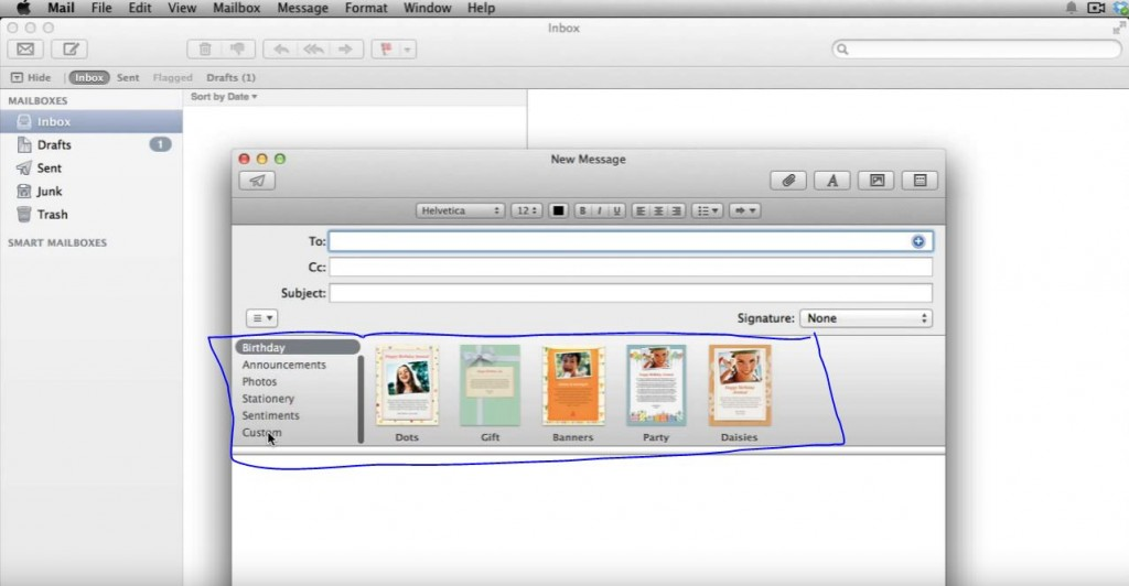 apple mail template-step-7