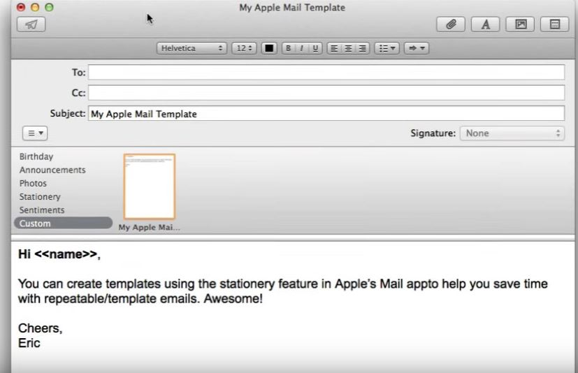 apple mail template-step-8