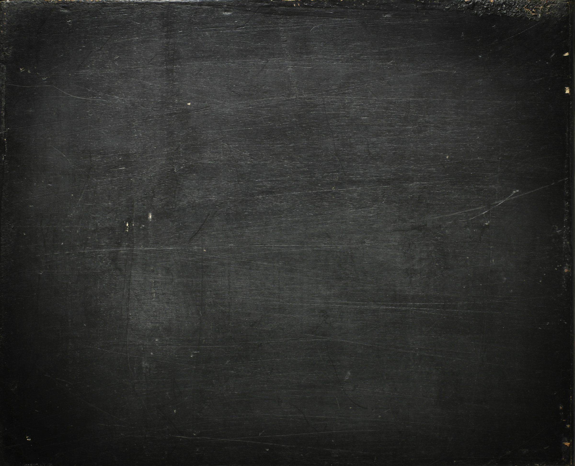 What are the features of a chalkboard background? - Obfuscata
