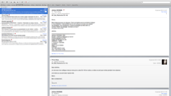 apple email templates - pacq.co