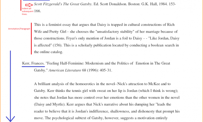 """the great gatsby bibliography This essay alludes to the dilemma in f scott fitzgeralds the great gatsby in the outline of the simile, """"like an angry diamond"""" according to the author, the illustration has not been the question of much discussion and has no power or cogency."""