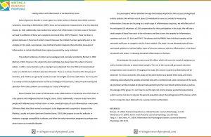 write essay apa style format