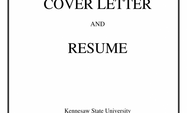 Cover Letter Archives - Obfuscata