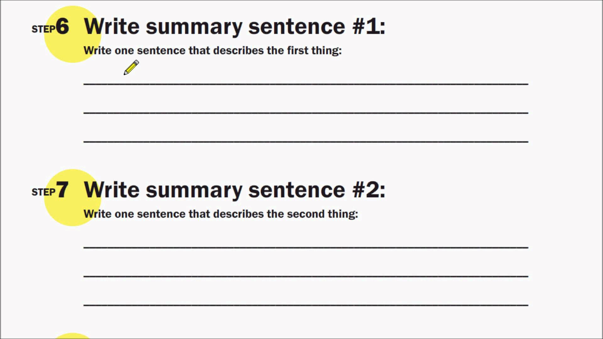 Compare/Contrast Essays | English