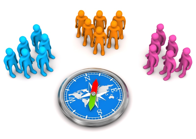 customer analysis Summary: many organizations are embracing customer profitability analysis as a   so that is the calculation that i would suggest that we all embrace we ll get.