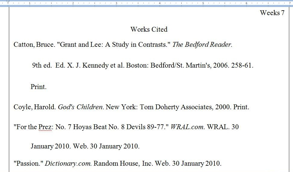 work citing Guide for students who have questions about citing sources correctly skip to main content university of michigan library research guides citation help apa style search this guide search citation help guide for  for more than one work by the same author, arrange in date order, earliest first one-author entries precede multiple-author.