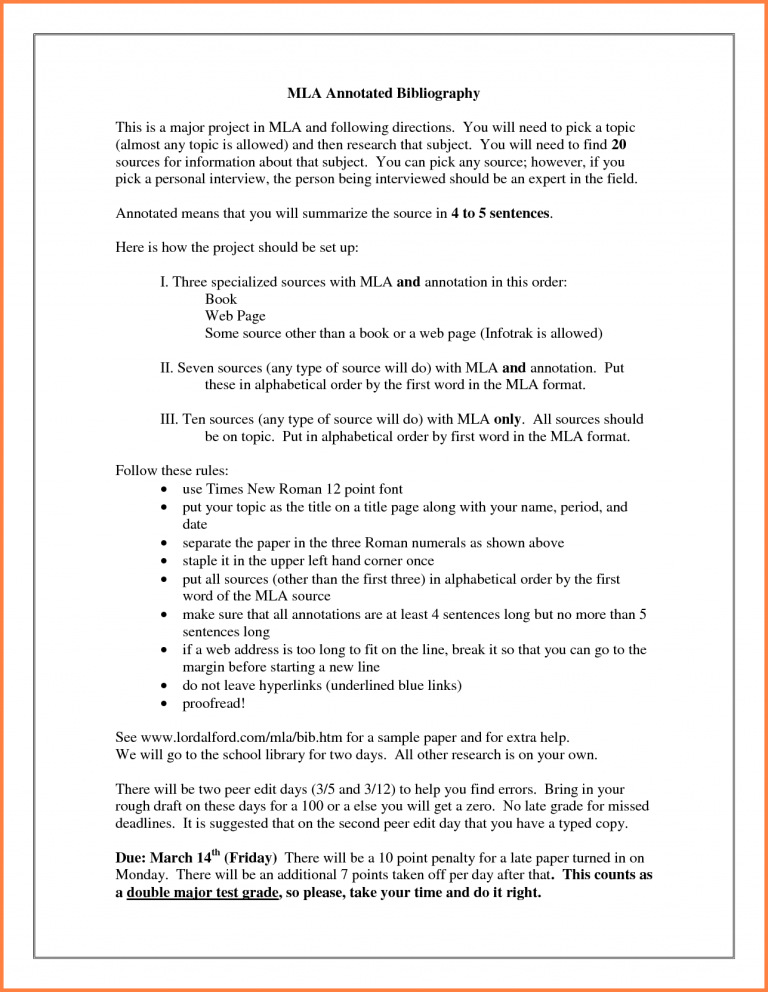 rough draft annotated bibliography Annotated bibliography: definition & examples second, annotating while reading is a way to form the rough draft of a fully formatted annotated bibliography.