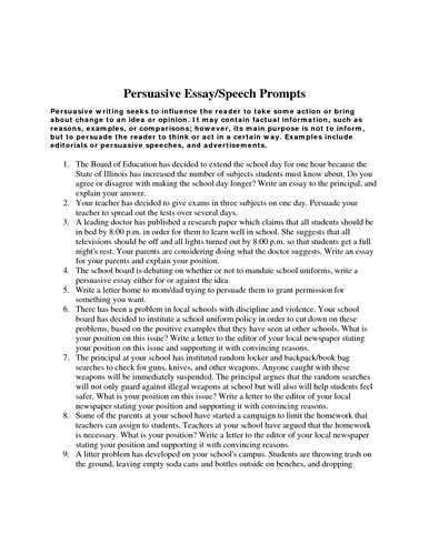 persuasive essay persuasive essay persuasive essay persuasive essay persuasive essay - Writing A Persuasive Essay Middle School