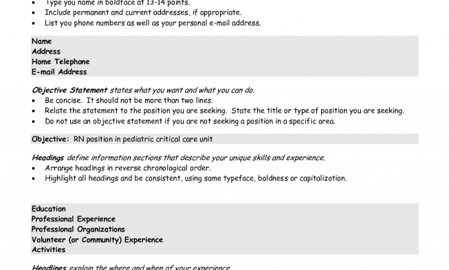 this is what a good resume should look like careercup. Resume Example. Resume CV Cover Letter