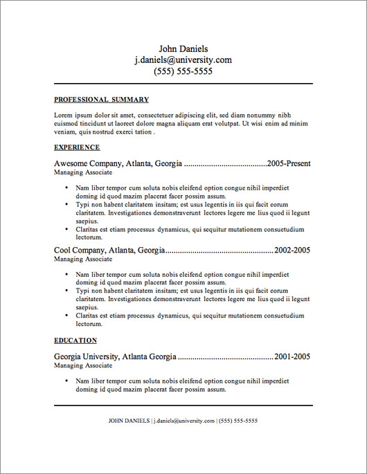 Home Design Ideas. Sample Civil Environmental Engineering Resume