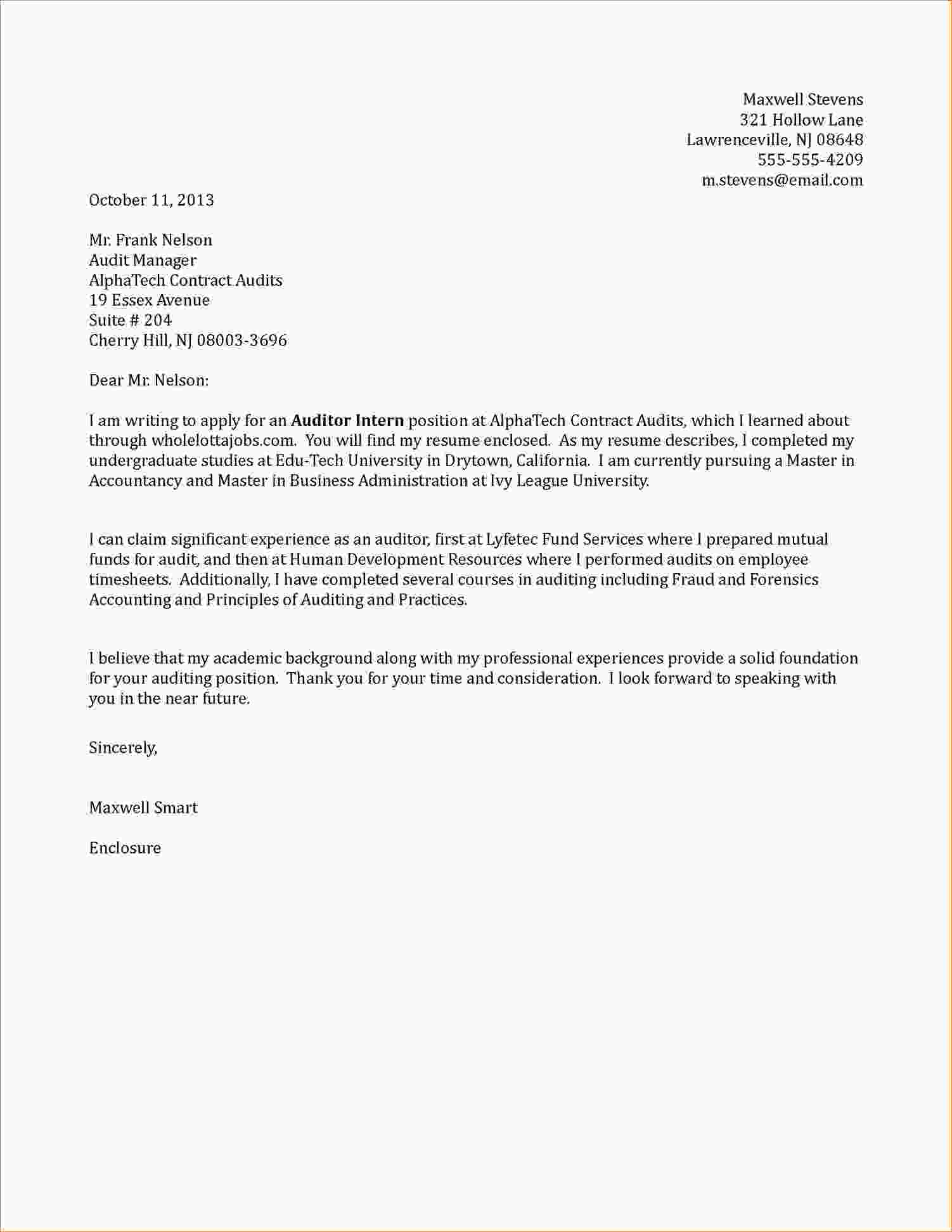 internship-cover-letter-11 Sample Cover Letter Internship Application on for student engineering, computer science, for biology, for information technology, human resource, summer engineering, summer accounting, software engineer, for accounting,