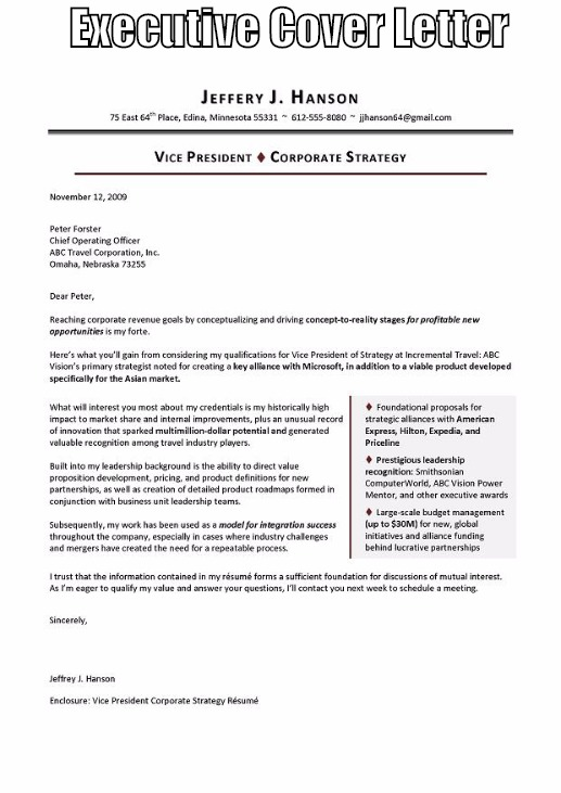 cover letters useless cover letter templates