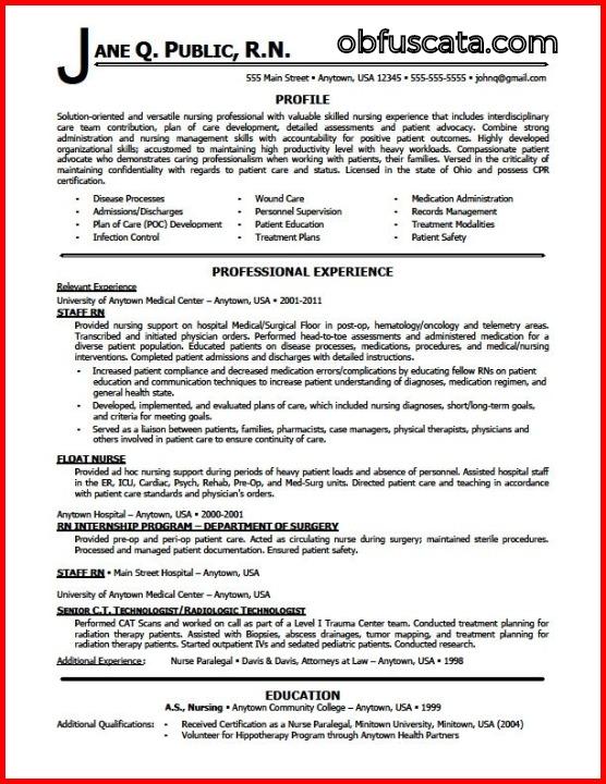 resume templates obfuscata