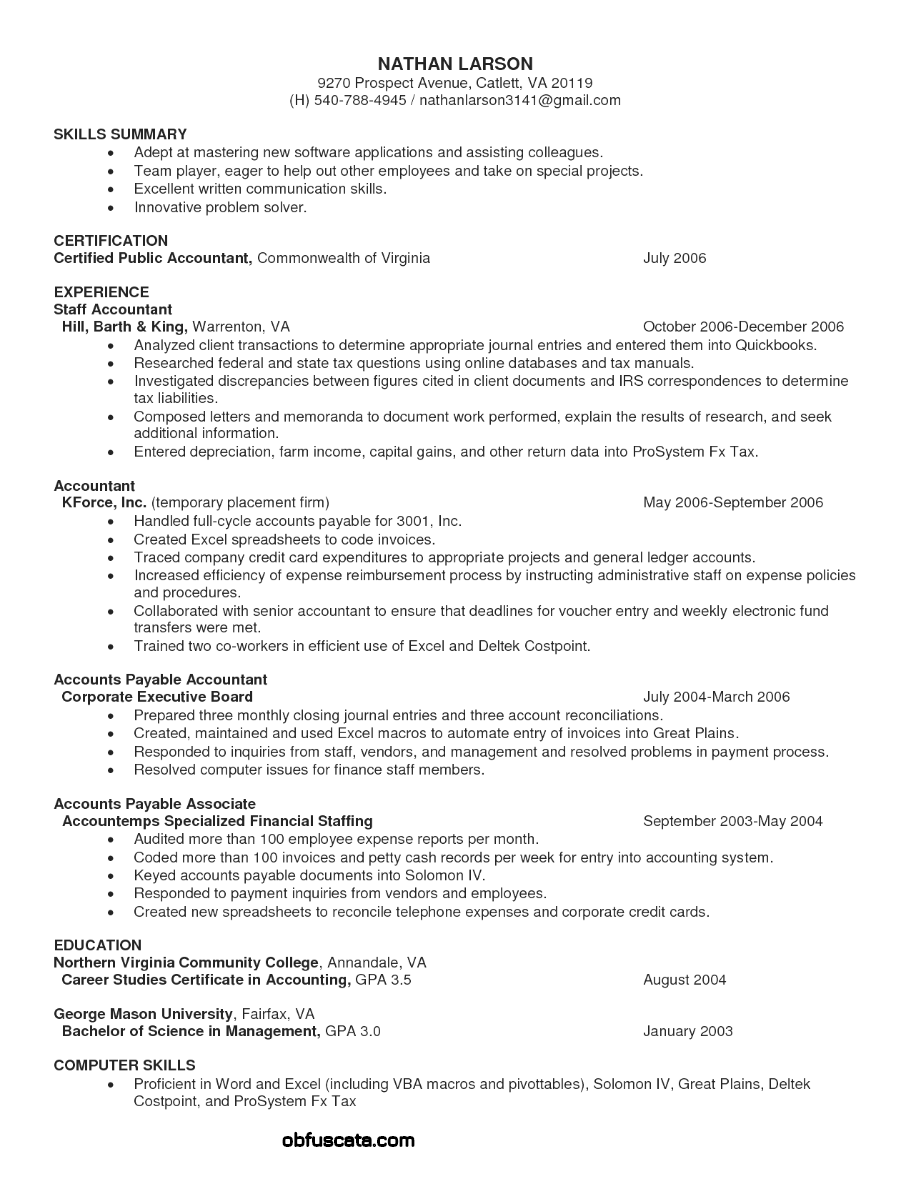 Resume templates office resume template yelopaper Choice Image