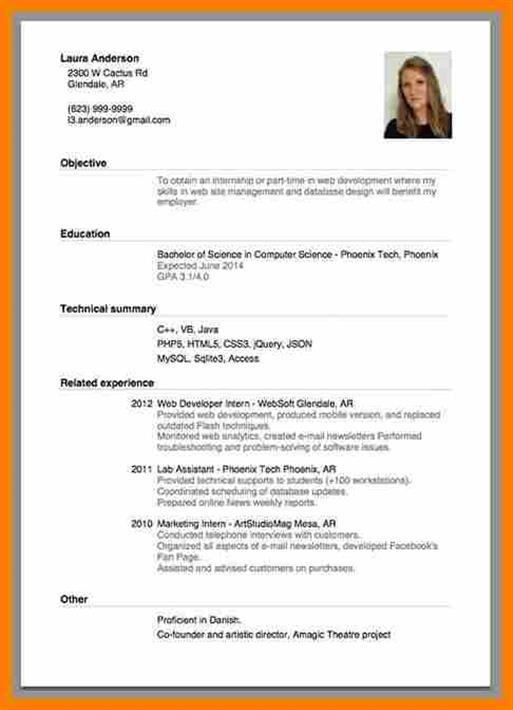 how-to-make-a-resume-13 Sample Curriculum Vitae For Military on for accountant partner, for administrative assistant, science research, for professional contract, offer letter, medical doctor, graduate school, for phd,