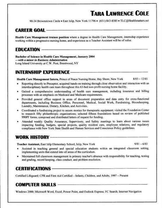 Resume Goal Statement Pdf What Should A Resume Look Like  Obfuscata Nurse Resume Cover Letter Excel with Professional Resume Writers Nyc Pdf  What Should A Resume Look Like  Resume Outline For High School Students Excel