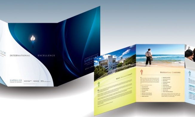 Best Brochure Templates - Best brochure templates