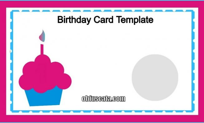 BirthdayCardTemplateXJpg