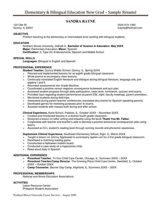 Iowa City Resume Services