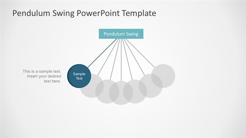where can you find a powerpoint templates