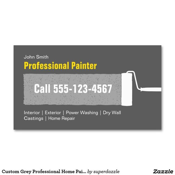 What is the standard business card size for Standard business cards size