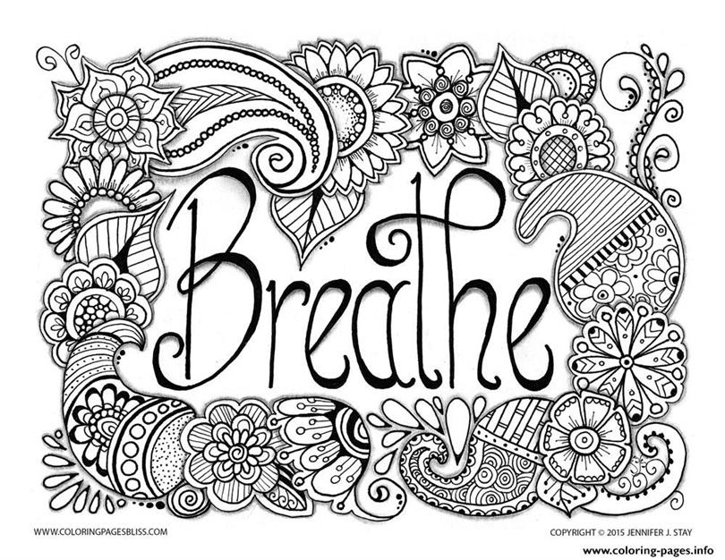Where can you find Adult Coloring Pages?