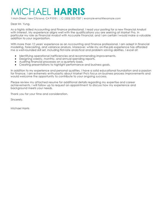 best-cover-letter-templates-19 Template Cover Letter Graduate Finance Umdilc on