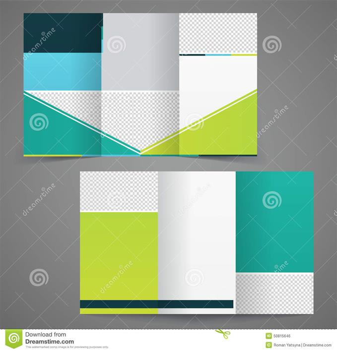brochure template open office - where can you find a brochure template