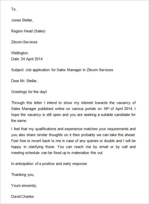 Business letter template congratulations new position business letter template m4hsunfo Image collections