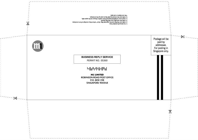 no 10 envelope template - envelope template