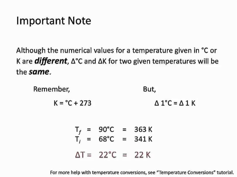 heat capacity 열용량(熱容量, 영어: heat capacity, cp)은 그 물질의 온도를 1도 높이는 데 드는 열량이다 열용량은 비열용량(specific heat capacity.