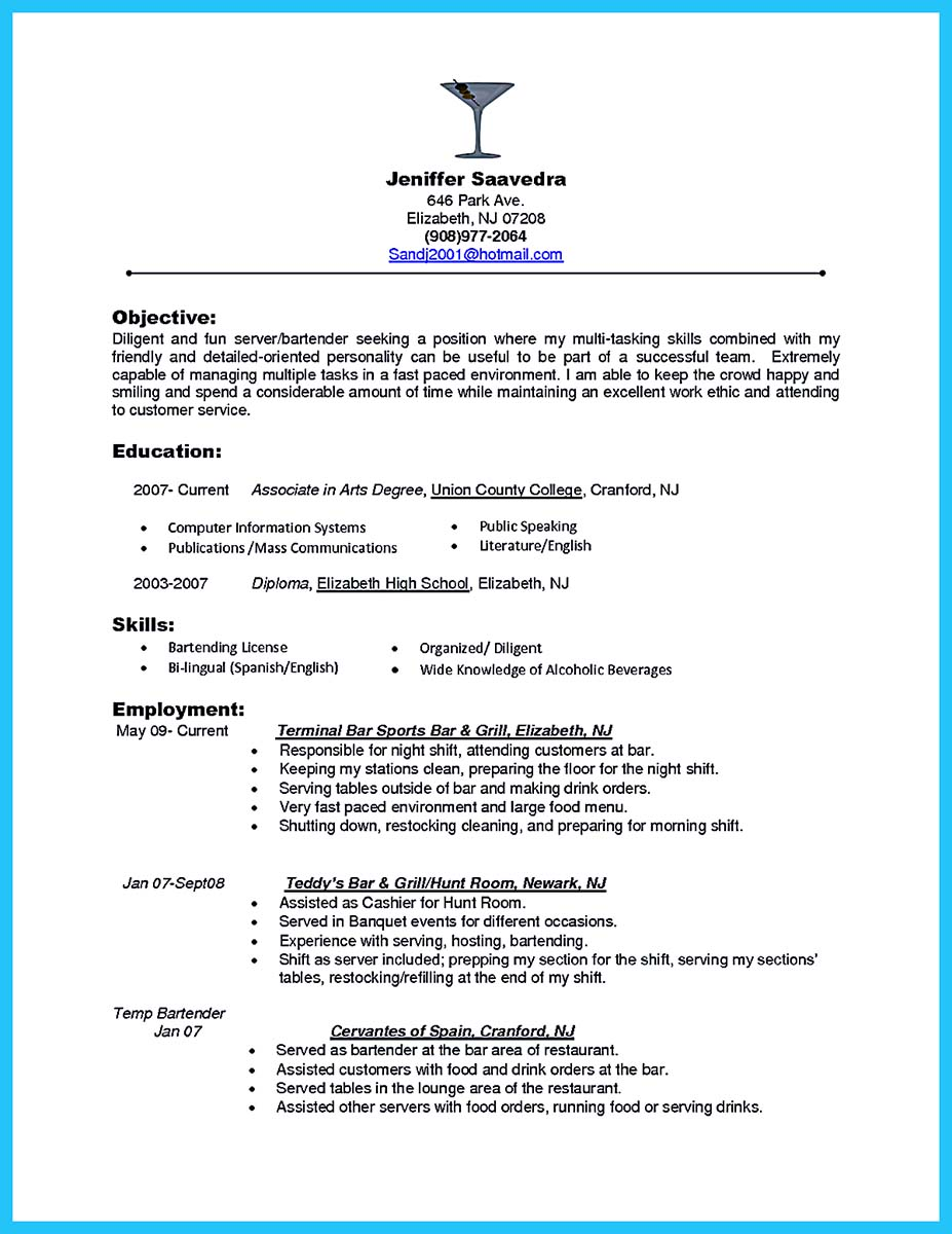 sle resume letter for fresh graduate resume format pdf
