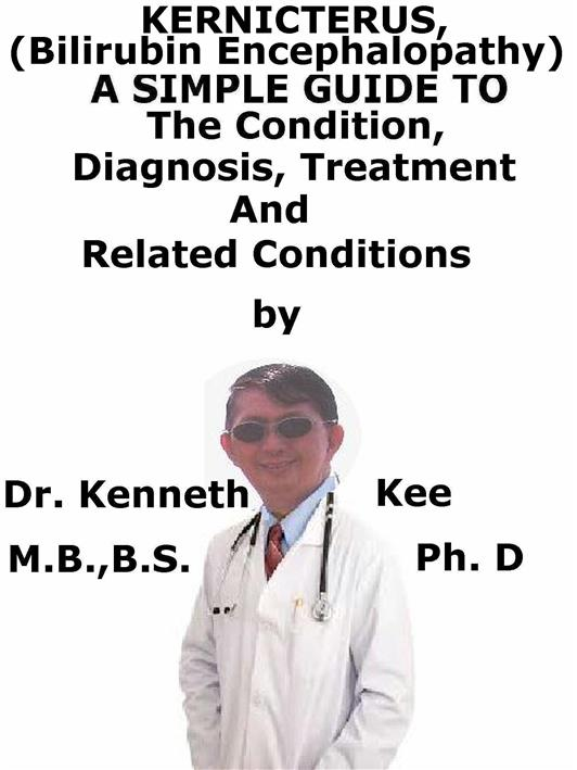 Kernicterus Diagnosis